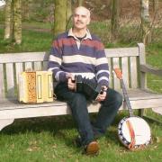 (c) Andycasserley.org.uk